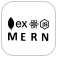 hire-mern-stack-developers