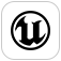 hire-unreal-engine-developers