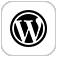 hire-wordpress-developers