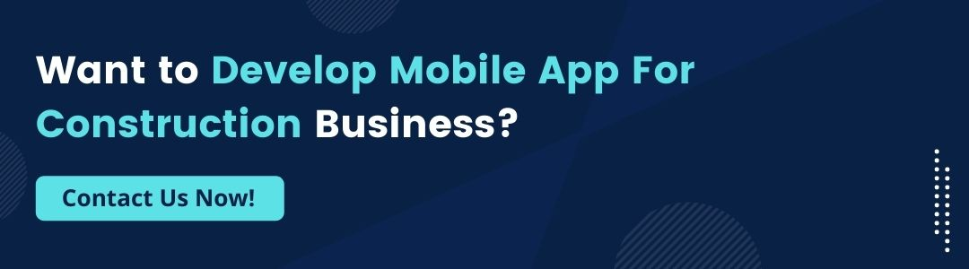 Mobile Apps Benefit Construction Businesses