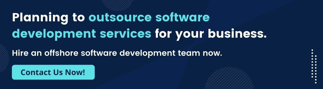 Top Reason To Outsource Software Development