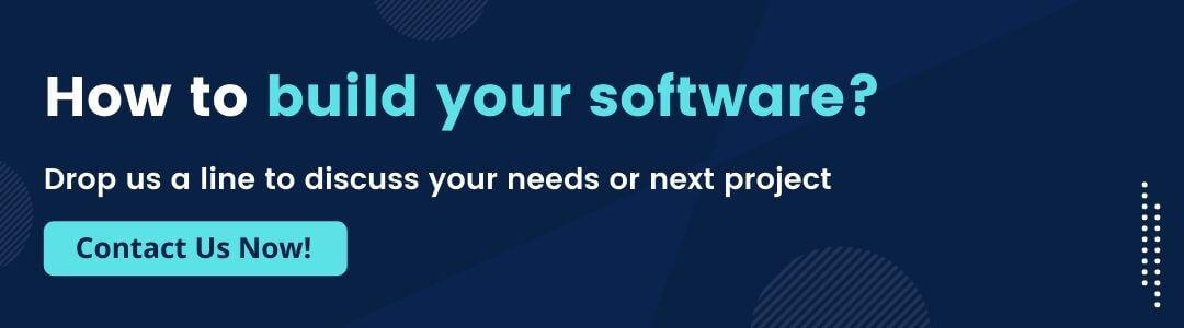 Software Development Methodologies and Frameworks