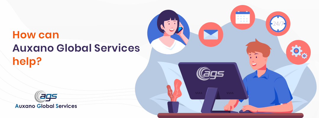 How can Auxano Global Services help?
